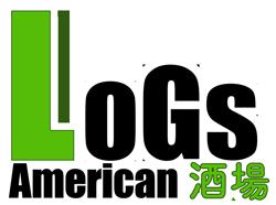 岐阜多治見のバー「Logs」